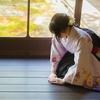 【スポーツ】礼に始まり礼で終わる~松山英樹選手の快挙で改めて考えさせられたこと