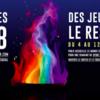 【コミックエッセイ】フランスには同性婚があるの?
