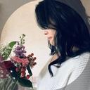 ぺこ's blog