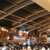 「横浜オクトーバーフェスト2020」開催中止!