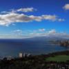 【旅行記】2017年家族4人初めてハワイへ〜いきなりの旅立ち編