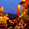 【65日目】台湾で見た!偶発性ってのはやっぱり面白い。
