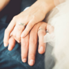 20代の婚約指輪の相場は、彼が無理をしない範囲でもらった指輪