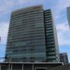 横浜駅から「日産自動車 グローバル本社」への行き方