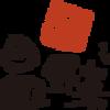 【拡散希望】しゃぶしゃぶ温野菜 DWE Japan レインズインターナショナル コロワイド