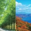 滋賀県への移住のメリット・デメリットは?