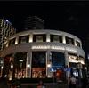世界最大級のスタバで豪華店舗体験。「スタバロースタリー上海」【2019年日本初上陸店舗】