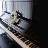 【YouTube】Mr.Childrenシーソーゲーム~勇敢な恋の歌~演奏動画をアップしました!