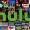 『hulu』で動画をダウンロードしてもすぐに期限切れになる原因、対処法!【iPhone、android、スマホ】