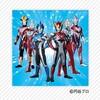 船橋ケイバ  に 8月10日(土) ウルトラ6ヒーローがやってくる!