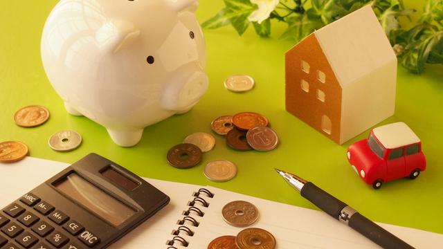 貯金が続かない人でも出来る「先取り貯金」の方法とは〜注意点も解説〜
