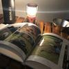 マイブックでキャンプの写真をフォトブックにしてみました~家族とキャンプ道具の歴史がすぐ見れる!