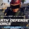 もう一つの地球防衛軍!『EARTH DEFENSE FORCE: IRON RAIN』の最新情報が公開!