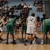 滋賀の体育館でレンタルしてバスケが出来る体育館をまとめました。