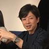 ドラマ・映画プロデューサー山田兼司さんに聞いた「ストーリーの組み立て方」