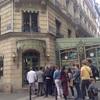 """パリの""""カワイイ""""代表、女子に大人気パティスリー。"""