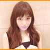 ドラマ『シェフ』の川口春奈の給食服姿がかわいい!カップスープのCMが萌える