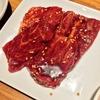 おいしい焼肉をもっと手軽に!池袋黒5の系列店焼肉スタジアム JANはリーズナブルにおいしい焼肉がおなかいっぱいいただけます。食べ放題・飲み放題メニューもありますよ
