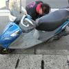 車とバイク(CBR250RR、アドレスV125G)のオイル交換!