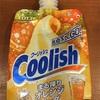 ロッテ:クーリッシュオレンジソーダ