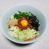 【通販】 麺屋こころの台湾まぜそばをお取り寄せ!【宅麺.com】