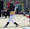 篠塚和典の打撃バイブル、買ってよかった!息子が少年野球でヒット量産