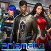 【Prismata】Prismata入門ガイド