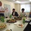 【なまの会】第59回・「新業態立ち上げ試食会と学習塾の経営を学ぶ」