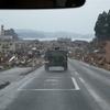 3.11に思う、ぼくたちの向かう先〜東日本大震災から8年