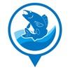 海釣図V(かいちょうずV)。使えるアプリ。new pec が採用されています。