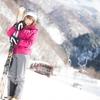 「必見」はじめてスノーボードに行く人へ!レンタルでいい物・持って行った方がいい物編