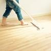 育児中なのに家事を優先してしまう人の心理とは?