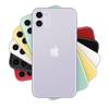 iPhone11 VS iPhone7 VS iPhone 5Sで比較をした結果、iPhone5Sが一番良いことが判明した。