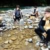 「音楽業界からは、死んだバンド扱いされました。」ーードラマチックアラスカが見放題東京2019で見せた不屈のロック魂【ライブレビュー】