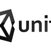 【第0回】UnityでVRシューティングを作ろう(準備編)