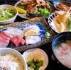 11月24日 『和食の日 』
