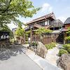 【オススメ5店】広島県その他(広島)にある寿司が人気のお店