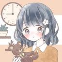 しちゃdiary