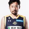日本人初のNBA選手 田臥勇太の凄さとは?