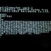 140文字プログラム集(5)