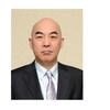 差別主義者・百田尚樹の講演が中止になった