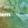 Maecenas(メセナス)| エコシステム・メンバー