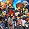 外国人「日本でアニメ化したら面白そうなゲームってある?」海外の反応