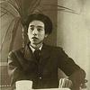 立原道造詩集『萱草(わすれぐさ)に寄す』昭和12年(1937年)刊・全編