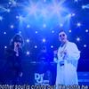 【動画】AK-69 feat.Toshl(X JAPAN)がMステ(5月25日)にコラボ出演!