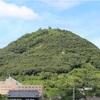【ラン練習】香川でプチトレイル