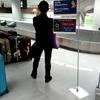 【SFC会員になりた~い】そうおもった瞬間②シンガポール航空いいじゃないか