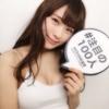 渋谷凪咲ちゃんの笑顔満開水着グラビア!