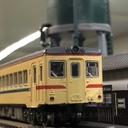 「大体」で楽しむ鉄道模型