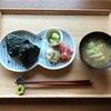 ササニシキ系? 10/27   日曜 朝